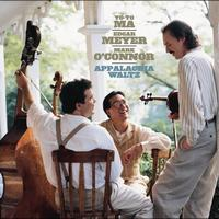 Yo-Yo Ma - Appalachia Waltz (Remastered)