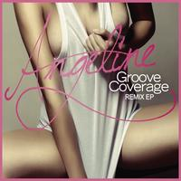 Groove Coverage - Angeline - Remix EP