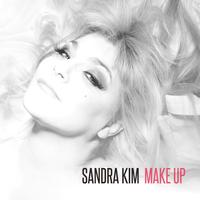 Sandra Kim - Make Up