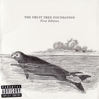 The Fruit Tree Foundation - The Fruit Tree Foundation: First Edition