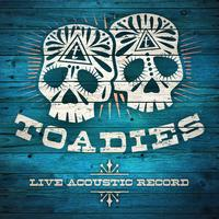 Toadies - Toadies Live Acoustic Record