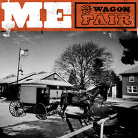 Me - The wagon fair