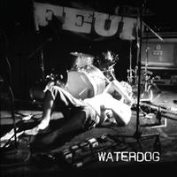 Feud - Waterdog (Explicit)