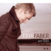 Erik Faber - Don't Stop (sad songs)