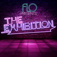 FLO - The Exhibition (Explicit)