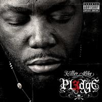 Killer Mike - PL3DGE (Explicit)