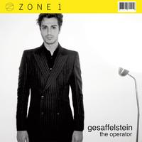 Gesaffelstein - Zone 1: The Operator - Single