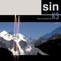 Sin - K3 (Music excerpted from)