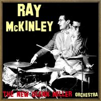 Ray McKinley - The New Glenn Miller Orchestra