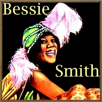 Bessie Smith - Vintage Vocal jazz / Swing No. 194 - EP: Gimme A Pigfoot