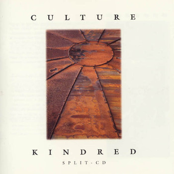Culture - Culture - Kindred
