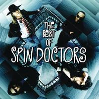Spin Doctors - The Best Of