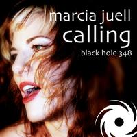 Marcia Juell - Calling