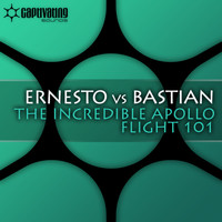 Ernesto vs Bastian - The Incredible Apollo / Flight 101