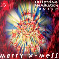 Rotterdam Termination Source - Merry X-Mess