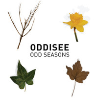 Oddisee - Odd Seasons (Explicit)
