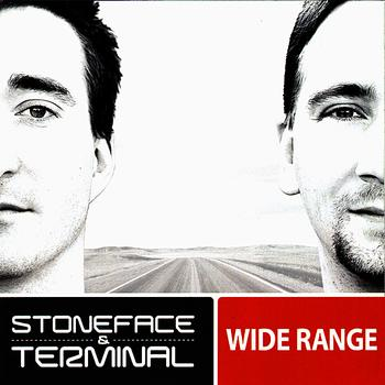Stoneface & Terminal - Wide Range