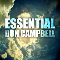 Don Campbell - Essential Don Campbell