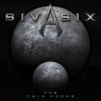 Siva Six - The Twin Moons (Explicit)