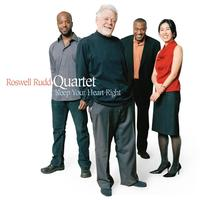 Roswell Rudd - Keep Your Heart Right