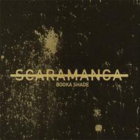 Booka Shade - Scaramanga