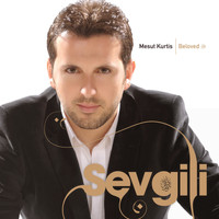 Mesut Kurtis - Sevgili (Beloved Turkish Version)