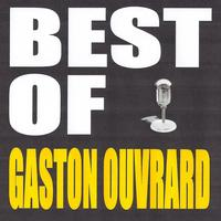 Gaston Ouvrard - Best of Gaston Ouvrard