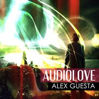 Alex Guesta - Audiolove