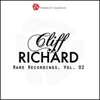 Cliff Richard And The Shadows - Rare Recordings, Vol. 2 (Cliff Richard and the Shadows)