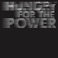 Azari & III - Hungry For The Power
