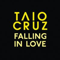 Taio Cruz - Falling In Love (Acoustic Version)