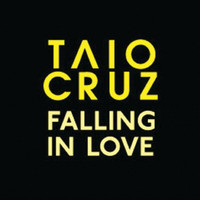 Taio Cruz - Falling In Love