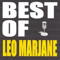 Léo Marjane - Best of Leo Marjane
