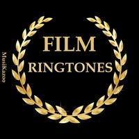 Various Artists - Film Ringtones, Vol. 1