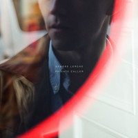 Sondre Lerche - Private Caller - Single