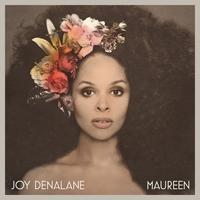 Joy Denalane - Maureen