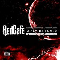 Red Café - Above the Clouds