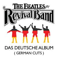 The Beatles Revival Band - Das Deutsche Album
