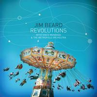 Jim Beard - Revolutions