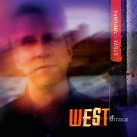 Steve Cardenas - West Of Middle