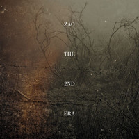 ZAO - The 2nd Era