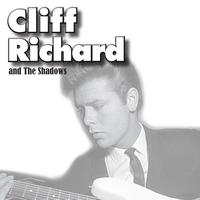 Cliff Richard And The Shadows - Cliff Richard And The Shadows