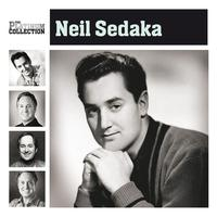 Neil Sedaka - The Platinum Collection