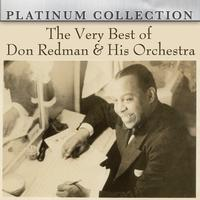 Don Redman & His Orchestra - The Very Best of Don Redman & His Orchestra