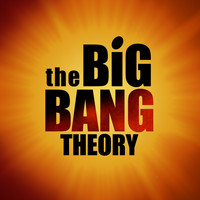 Big Bang - The Big Bang Theory (Themes From Tv Series)