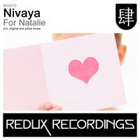 Nivaya - For Natalie