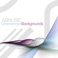 AB Music - Downtempo Backgrounds