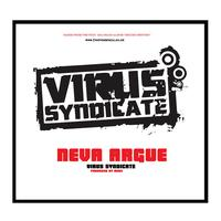 Virus Syndicate - Neva Argue