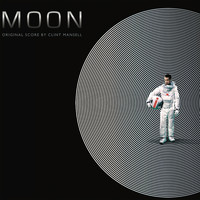 Clint Mansell - Moon (Original Motion Picture Soundtrack)