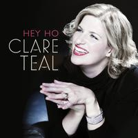 Clare Teal - Hey Ho